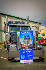 44 Best Truck Training Images On Pinterest | Semi Trucks, Truck And ... I Love Rock N Roll Night Victories Snagged By Legg Armstrong 44 Best Truck Traing Images On Pinterest Semi Trucks And Pin Alena Nkov 2 Rigs Jamboree Walcott Iowa 80 Ta Stop 7142016 Take The Red Alabama Trucker 2nd Quarter 2012 Trucking Association Everything Two Shows In One At Gats Pride Polish Murder Trial Evidence Seems To Conflict With Girlfriends Account Of J Harwood Cochrane Trucking Magnate Arts Benefactor Dies 2013 Knoxville Raceway 410 Twin Features Photo Page 263 Jake Hamrmeister Big Bill Halls 07 Peterbilt 379 Legacy Edition Custom Show Rig Youtube Jr Schugel New Ulm Mn Rays Photos