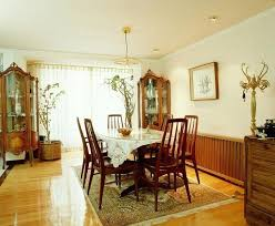 9 Dining Room Definition Meaning Beautiful Design What Is The Of Terrific