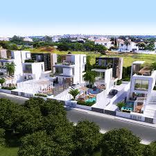 Villa In Portugal For Rent