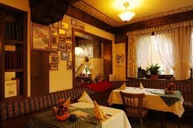 restaurant odenwald gasthaus treuschs johanns stube in