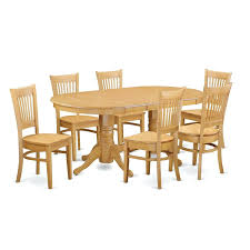 6 Foot Long Dining Table – Interiormaulani.co Raven Farmhouse 6piece Ding Set The Dump Luxe Fniture 132 Inch Round Satin Tablecloth Black 6 Foot Farm Table Kountry Kupboards With 8 Chairs Foot Cedar Table Steves Creations Correll 30w X 72l Ft Counter Height 36h 34 Top Highpssure Laminate Folding Lifetime Foldinhalf White Granite 6foot Plastic Traing 2 Trapezoidal Back Stack Chairs Details About Portable Event Party Indoor Outdoor Weatherproof Buffet New Vintage Oak Refectory Kitchen And In Brnemouth Dorset Gumtree Banquet Seating Decor How To Up For Holiday Parties Lerado 6ft Foldin Half Rect Table Raptor Concept Store