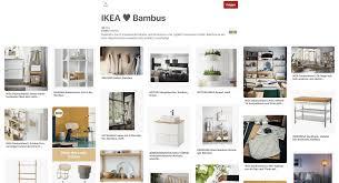 ikea nachhaltigkeitshelden alles bambus oder was ikea