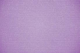 Lavender Yoga Exercise Mat Texture Free High Resolution Photo
