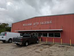 Williams Auto Salvage Salvage 1988 Toyota Pickup Rn6 Truck For Sale 2018 Chevrolet Silverado High Country Pickup Trucks Rusty Hook Auto Shelby And Sons Used Parts Wheels Parting Out Success Story Ron Finds A Chevy Luv 44 Pickup Alpine Buy Rebuildable Gmc Sierra For Online Auctions 1999 Ford Ranger Xlt Subway Inc F250 Fabulous Pre Owned 2017 Ford Super Duty F Morrisons Ambassador84 Over 10 Million Views S Most Recent Flickr Photos