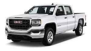 Gmc Truck Lease Deals, Off-lease Trucks Race Toward Market Current Gmc Canyon Lease Finance Specials Oshawa On Faulkner Buick Trevose Deals Used Cars Certified Leasebusters Canadas 1 Takeover Pioneers 2016 In Dearborn Battle Creek At Superior Dealership June 2018 On Enclave Yukon Xl 2019 Sierra Debuts Before Fall Onsale Date Vermilion Chevrolet Is A Tilton New Vehicle Service Ross Downing Offers Tampa Fl Century Western Gm Edmton Hey Fathers Day Right Around The Corner Capitol