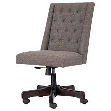 Office Chairs Fabric Wayfair High Back Gray Fabric Executive ... 81 Home Depot Office Fniture Nhanghigiabaocom Mesh Seat Office Chair Desing Flash Black Leathermesh Officedesk Chair In 2019 Home Desk Chairs Allanohareco Swivel Hdware Graciastudioco Casual Living Worldwide Recalls Swivel Patio Chairs Due To Simpli Dax Adjustable Executive Computer Torkel Bomstad 0377861 Pe555717 Hamilton Cocoa Leather Top Grain Fabric Wayfair High Back Gray Fabric White Leathergold Frame