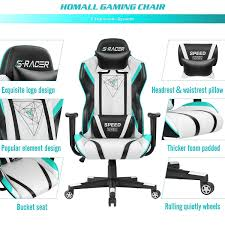 Best Gaming Desk Chair 2019 | Best Gaming Chair With Speakers Top 10 Best Recling Office Chairs In 2019 Buying Guide Gaming Desk Chair Design Home Ipirations Desks For Of 30 2018 Our Of Reviews By Vs Which One To Choose The My Game Accsories Cool Every Gamer Should Have Autonomous Deals On Black Friday 14 Gear Patrol Amazoncom Top Racing Executive Swivel Massage