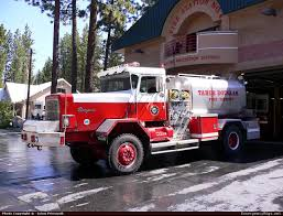 708 Best Fire Tankers (Tenders) Images On Pinterest | Fire Truck ... Find Colorado Used Cars At Family Trucks And Vanscom Fwd 6x6 Dump Truck For Sale Video 2 Youtube American Simulator Trucks Cars Download Ats 1975 Kb41116 Snow Thrower Truck Item Dh9262 Sold J Deutzallis 9190 Tractors Pinterest Tractor Frar Fire Apparatus Military Items Vehicles 1 Seagrave Fire Apparatus Cheap Fwd Find Deals On Line Model M10 Specification Sheet Index Of Imagestrucksfwd