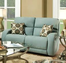 Southern Motion Reclining Furniture by Southern Motion Reclining Sofa U2013 Stjames Me