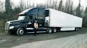 100 Mc Trucking More Foodservice Leaders Step Up To Bring Resources To California