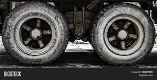 Wheels Large Truck, Image & Photo (Free Trial) | Bigstock Big Package Of Road Offroad And Winter Wheels V14 Mod For Ets 2 Boys Tires Wheels 3 Home Facebook Metallic Gray Wheel Chocks Black Truck Stock Photo Picture And Royalty Free Image Stock Photo Haul Trucker 50300 Proline Joe 40 Series Monster 6 Spoke Chrome Pin By Gi On 70s Earlier 10 4 Good Buddy Trucks Gmc Denali With 22in Gear Block Exclusively From Butler Musthave Earth Moving Cstruction Heavy Equipment All Ustrack V10 American Simulator