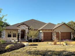 Simple Single Level House Placement by Spacious Single Story Home Check Out Our New Favorite House