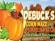 Grandville Mi Pumpkin Patches by Michigan U0027s Best Haunted Houses Farm Fun U0026 More This Weekend