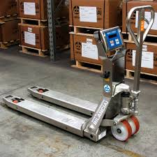 Manual Pallet Truck / Stainless Steel / Scale - RITM IndustryRITM ... Pallet Jack Scale 1000 Lb Truck Floor Shipping Hand Pallet Truck Scale Vhb Kern Sohn Weigh Point Solutions Pfaff Parking Brake Forks 1150mm X 540mm 2500kg Cryotechnics Uses Ravas1100 Hand To Weigh A Part No 272936 Model Spt27 On Wesco Industrial Great Quality And Pricing Scales Durable In Use Bta231 Rain Pdf Catalogue Technical Lp7625a Buy Logistic Scales With Workplace Stuff Electric Mulfunction Ritm Industryritm Industry Cachapuz Bilanciai Group T100 T100s Loader