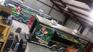 Print Media And Downloads - Buy A Video Game Truck Business Buy A Game Truck Pre Owned Mobile Theaters Used Print Media And Downloads Video Game Truck Business Custom Quality Attention To Detail Dont Build Mobile Gametruck Los Angeles Games Lasertag Party Trucks 3d Gaming Parties From Ohio Just Got Better Our Amazing Video Is 24 Foot Climatecontrolled Mr Room Columbus Laser Rolling Of Tampa Bus Pinellas Aloha Hawaii Tag Birthday In Massachusetts