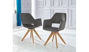 esszimmerstühle stühle für dein esszimmer kaufen baur