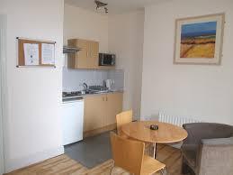 100 Studio House Apartments IH Dublin
