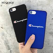 Phone Cases For iPhone 5 5S SE 6 6s 7 8 Plus Case Fashion Black
