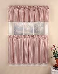 Cheap Shed Roof Ideas by Kitchen Curtains Ikea Best Design Ideas Decors Image Of Cheap Arafen