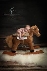 Dallas Cowboys Baby Room Ideas by Best 25 Newborn Cowboy Ideas Only On Pinterest Cowboy Baby