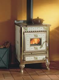 tout feu tout flamme poêles à bois chaudières foyers