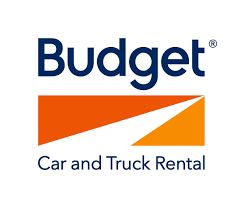 Budget Car And Truck Rental - Variety Network Car Truck Rentals Rental Hire 48 Fitzroy St Budget Sales Go Cedar Rapids Blog Anis Car And Truck Rental Posts Facebook Jamieson Opening Hours 65 Ingersoll Rd Uhaul Deboers Auto Hamburg New Jersey Penske Tips To Avoiding A Scary Move Bloggopenskecom Tail Lift Lift Dublin Van Ie Newcastle On 418 Lake Argenton Nsw 2284 Llama Ahora 784590 Triple N 4x4 That Way Cape Town Travel Guide