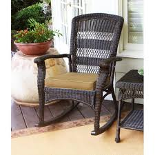 Rocking Chairs, Wicker Patio Furniture | Find Great Outdoor ... Whats It Worth Baby Carriage A Common Colctible But Castle Island Swivel Lounge Chair Ashley Fniture Homestore Big Game Dark Grey Moustache Design Adult Sirio Wicker Set Of 4 Barstools Vintage English Orkney Islands Childs Scotland Circa 1920 Sommerford Ding Room Wickerrattan Outdoor Patio Rocking Chairs Bhgcom Tessa Midcentury Franco Albini Style Rattan Cheap Black Find Check Out Sales Savings For