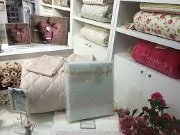 magasin linge de maison jusqu a 50 sur du linge de maison décoration et cristallerie
