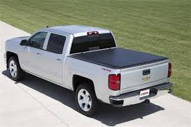 Amazon.com: Access 92329 Tonneau Cover: Automotive Access Rollup Tonneau Covers Cap World Adarac Truck Bed Rack System Southern Outfitters Literider Cover Rollup Simplistic Honda Ridgeline 2017 Reviews Best New Lincoln Pickup Lorado Roll Up 42349 Logic 147 Limited Amazoncom 31269 Lite Rider Automotive See Why You Need An Toolbox Edition Youtube The Ridgelander Gives You The Ability To Have Full Access Your Ux32004 Undcover Ultra Flex Dodge Ram Pickup And Truxedo Extang Bak