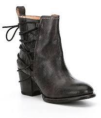 bed stu shoes dillards com