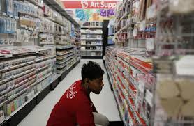 Michaels Profit Rises On Higher Same-Store Sales - WSJ Michaels Flyer 11292019 11302019 Weeklyadsus 5 Off Any Purchase 40 Off 1 Item Coupons Coupon Code Promo Up To 70 Cypress Ski Hill Save Up 60 On Rolling Storage Carts At The Pinned February 10th 50 A Single Item How Money Mymichaelsvisit Wwwmymichaelsvisitcom Survey Get 25 Thpacestoremichaelscoupon Team Shirts Coolmine Community School Entire Cluding Sale Items Coupon Free 2018 Iphone Beaver Coupons