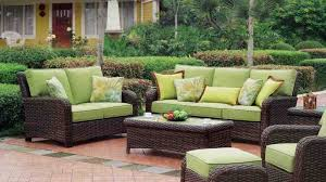Walmart Resin Wicker Chairs by Lovable Resin Wicker Outdoor Furniture Resin Wicker Outdoor