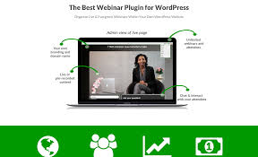 WordPress Hosting Deal Dash - Chicago Website Design SEO Company All The Best Black Friday Wordpress Hosting Deals Discounts For 2017 Flywheel Free Trial Development Space 20 Themes With Whmcs Integration 2018 5 Alternatives To Use In 2015 Web Host Website For Hear Why Youtube State Of Sites Security Infographic 25 News Magazine 21 Free Responsive Performance Benchmarks Review Signal Blog Hosting Service Ideas On Pinterest Email Video Embded And Self Hosted Videos