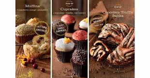 Panera Pumpkin Muffin Ingredients by Panera Bread Celebrating The Seasons Willoughby Design