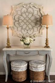 Dining Room Table Centerpiece Ideas by Best 25 Dining Room Table Decor Ideas On Pinterest Dinning