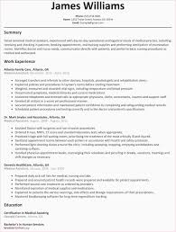 How To Write A Professional Summary – Sample Professional Summary ... Sample Curriculum Vitae For Legal Professionals New Resume Year 10 Work Experience Professional Summary Example Digitalprotscom Customer Service 2019 Examples Guide View 30 Samples Of Rumes By Industry Level How To Write A On Of Qualifications Fresh For Best Perfect Retail Included Unique Atclgrain Free Career Smaryume Manager Teachers