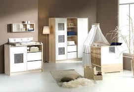chambre bébé lit commode chambre bebe lit evolutif baby price basic chambre bacbac