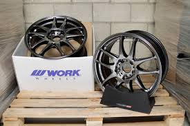Work Wheels White Truck Wheels Rims Customized Fuel D240 Cleaver 2pc Chrome Black Custom Rock Styled Offroad Choose A Different Path Tires Rapid City Tyrrell For Used Chevy Deep Dish Tire Rim Ideas Inside And And Stretching Advance Auto Parts Fuel Assault D576 Machine Motorcycle For Sale Motorbike Online Wheels Improving Ugly Rims Motor Vehicle Maintenance Repair Rack Your Performance Experts Tires
