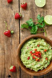 Pumpkin Guacamole Throw Up Buzzfeed by 30 Delicious Things To Cook In June