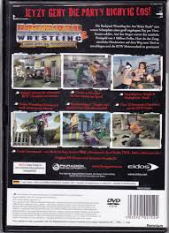 Backyard Wrestling 2 There Goes The Neighborhood Soundtrack ... Dangerous Wwe Moves In Pool Backyard Wrestling Fight Youtube Backyard Dogs 2000 Smackdown Vs Raw Sony Playstation 2 2004 Video Hulk Hogans Main Event Ign Raw 2010 Game Giant Bomb Wrestling There Goes Neighborhood Home Decoration The Absolute Worst Characters In Games Twfs 52 Cheat Win Wrestling Happy Wheels Outdoor Fniture Design And Ideas Wallpapers Video Hq Facebook Monsters There Goes The Neighborhood Soundtrack