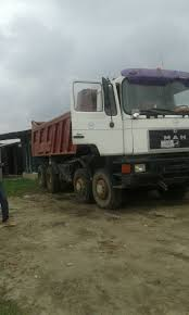 Man Diesel Truck For Sale, 12 Tires 7m - Autos - Nigeria Lift Wheel Tire Dodge Diesel Truck Resource Forums Mudding No Start 2 Days After Pics Forum Brilliant Ford Forums Enthill For Sale 1995 Isuzu Npr Gmc W4000 Central Wisconsin Ta A Toyota 2019 Unique Forum Car Review Rv Net Camper Awesome 96 F250 Vs Gas F350 New To Just A Hello Bought My First Diesel Truck My Ford 4x4 Teambhp Automanualpaddle Shift Trannys Page Why Technology Ram Trucks With Stacks Diy Exhaustdual Smoke Just Auto Junkie N Oilburrsnet
