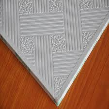 Cheapest Ceiling Tiles 2x4 by Polystyrene Ceiling Tiles Polystyrene Ceiling Tiles Suppliers And