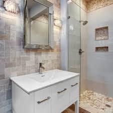 the tile shop 11 photos 13 reviews flooring 14000 carlson