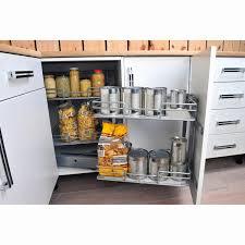 cuisine pour maigrir amenagement placard cuisine inspirational meuble de cuisine
