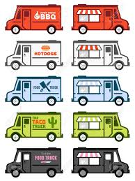 Set Of Food Truck Illustrations And Graphics Royalty Free Cliparts ... American Flag Stripe Vinyl Vehicle Graphic Xtreme Digital Graphix Hiniker Plumbing Truck Graphics Paradise Wraps Simple Pickup Colourmarket Signs And Prints Mtc Graphics Magentadot Brands S51 Hacs Waste Truck Ad Bell Sign Systems Harrogate Wrap Roi Case Study For Success Auto Motors Intertional English British Rear Window Nascar Nostalgia Decals Drake Off Road Innovations Battle Born Decal Fleet Design Layout Retail