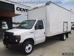 2012 Ford E450 For Sale ▷ Used Trucks On Buysellsearch 1999 Ford Econoline E450 Box Truck Item Db2333 Sold Mar Van Trucks Box In Ohio For Sale Used Public Surplus Auction 784873 68 V10 Econoline 16 Box Cube Van Work Truck Side Doors Ac 2012 On Buyllsearch 2016 Cadian Car And Truck Rental Grumman The Backcountry Van__1997 73l Power 2006 Diesel Shuttle Bus For Sale 145k Miles 10500 Nashville Tn 2003 Step Food Mag38772 Mag