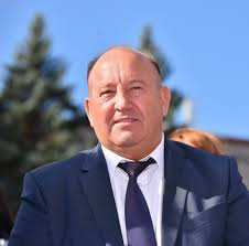 100 Corduneanu Profil Candidat Petru MOLDOVA CURATA