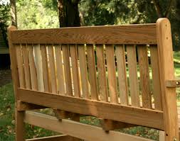 red cedar english garden bench images on outstanding cedar outdoor