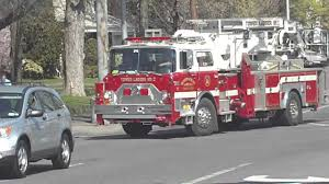 Ulster Hose 1972 Mack CF Truck 2 (61-16) Responding - YouTube East Islip Fire Department 350 Long Island Fire Truckscom 1950 Mack Truck Retired Campbell River Fire Truck To Get New Lease On Life In 1974 Mack Mb685 Item Db2544 Sold June 6 Gov Wenham Ma Department 1929 Bg Truck For Sale 11716 1660 Spmfaaorg List Of Trucks Products Wikiwand Other Items Wanted Category Image Result For Ford Tanker Tanker Pinterest
