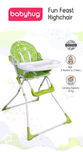 Babyhug Fun Feast Highchair With Adjustable Food Tray & 5 ... Luvlap 4 In 1 Booster High Chair Green Tman Toys Bubbles Garden Blue Skyler Frog Folding Kids Beach With Cup Holder Skip Hop Silver Ling Cloud 2in1 Activity Floor Seat Shopping Cart Cover Target Ccnfrog Large Medium Fergus Stuffed Animal Shop Zobo Wooden Snow Online Riyadh Jeddah Babyhug 3 Play Grow With 5 Point Safety Infant Baby Bath Support Sling Bather Mat For Tub Nonslip Heat Sensitive Size Scientists Make First Living Robots From Frog Cells Fisherprice Sitmeup 2 Linkable Bp Carl Mulfunctional